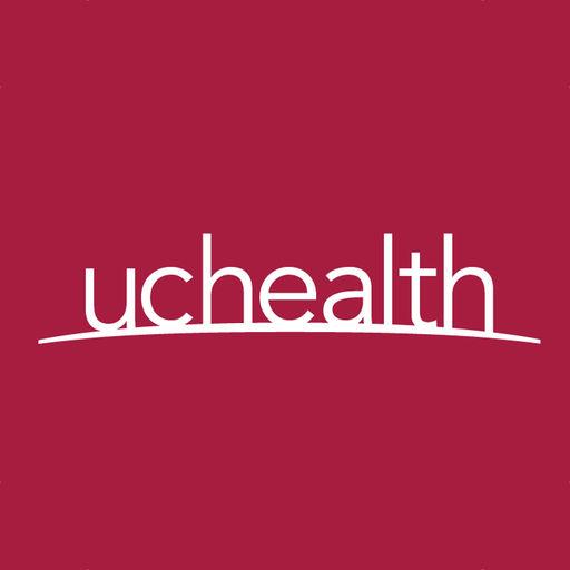UCHealth-SocialPeta