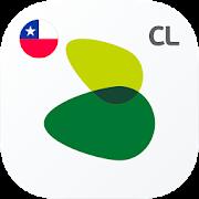 Banco Falabella Chile-SocialPeta