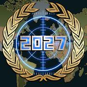 World Empire 2027-SocialPeta