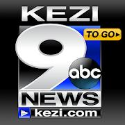 KEZI 9 News-SocialPeta