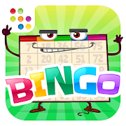 LOCO BiNGO! Play for crazy jackpots-SocialPeta
