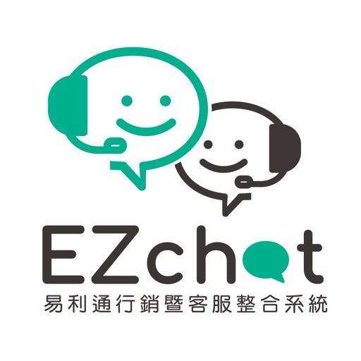易利通-SocialPeta