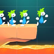 Lemmings - Puzzle Adventure-SocialPeta