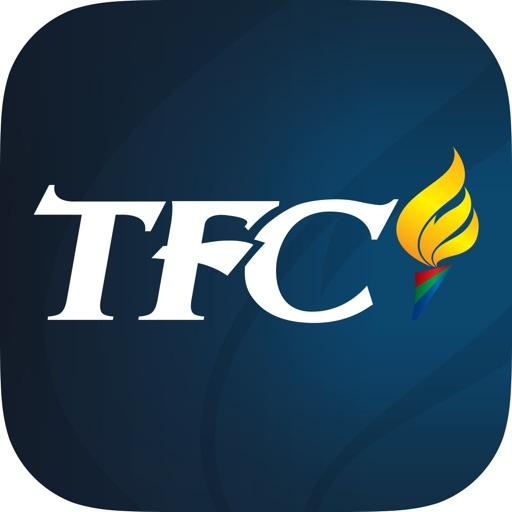 TFC.tv-SocialPeta