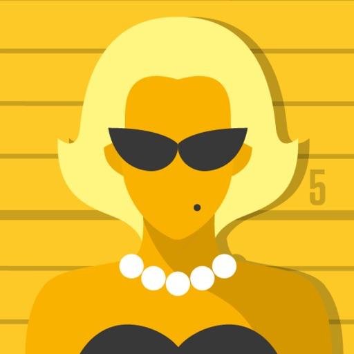 CRIMO-SocialPeta