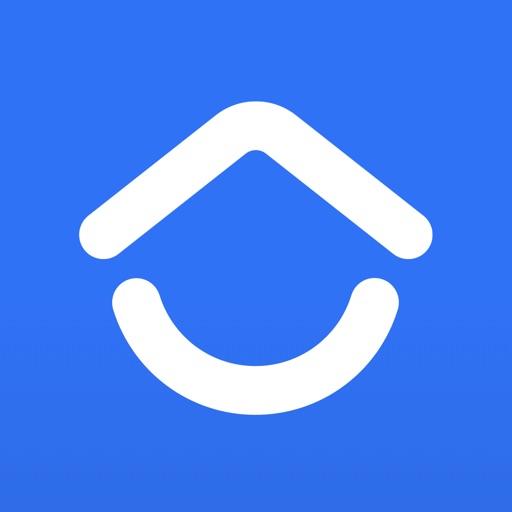 贝壳找房-买二手房新房租房必备软件-SocialPeta