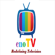 Watch Free Movies and Live Tv ( enoTV )-SocialPeta