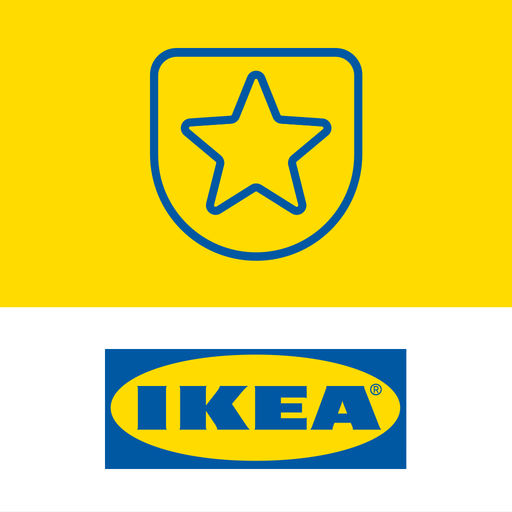 IKEA Better Living-SocialPeta