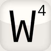 Wordfeud Free-SocialPeta