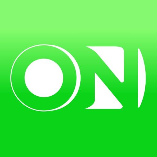 VieON – TV Show, Phim HD-SocialPeta