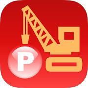 Projectmates-SocialPeta