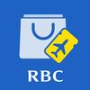 RBC Rewards-SocialPeta