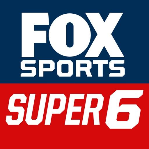FOX Sports Super 6-SocialPeta