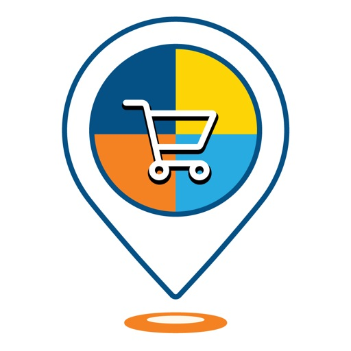 Massy Stores-SocialPeta