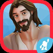Superbook Bible, Video  Games-SocialPeta