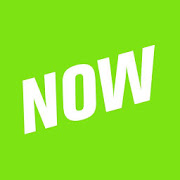 YouNow: Live Stream Video Chat - Go Live!-SocialPeta