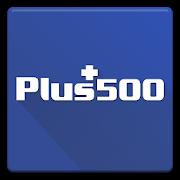 Plus500: CFD Online Trading on Forex and Stocks-SocialPeta
