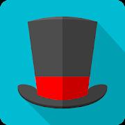 Magic Hat - Physics Puzzle-SocialPeta