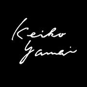 矢内景子オフィシャルアプリ「KY」-SocialPeta