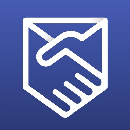 Remitly: Send Money Overseas-SocialPeta