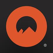 MyOutdoorTV: Hunting, Fishing, Shooting videos-SocialPeta