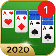 Solitaire - Classic Solitaire Card Games-SocialPeta
