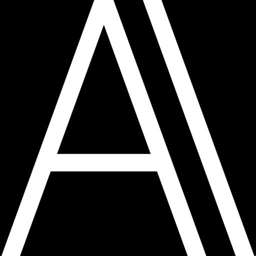 Fonts Changer for You!-SocialPeta