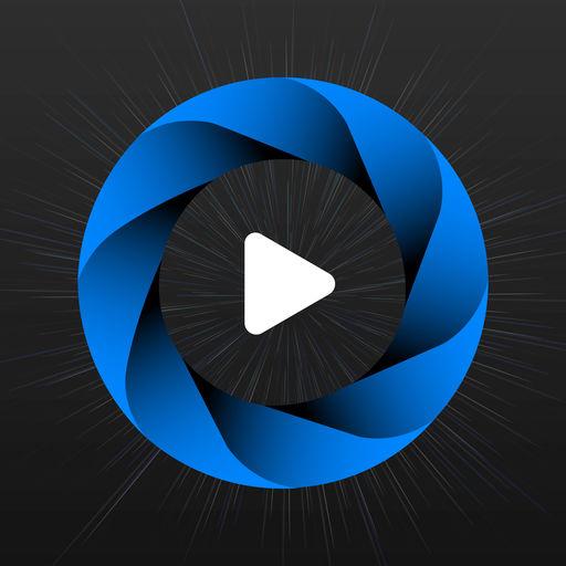 360 VUZ - Live VR Video Views-SocialPeta