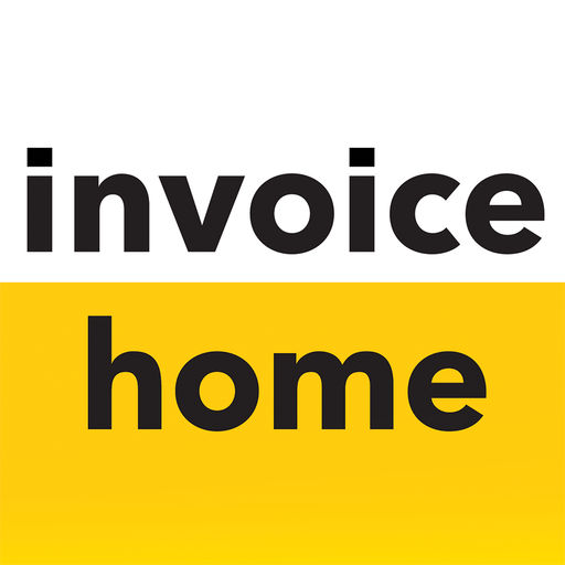 PDF Invoice Maker & Estimates-SocialPeta