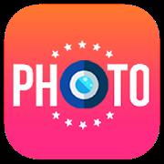 PhotoTown - Online 3D HD Photo Printing App-SocialPeta