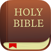 YouVersion Bible App + Audio, Daily Verse, Ad Free-SocialPeta