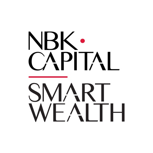 NBK Capital SmartWealth-SocialPeta