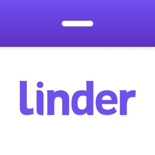 린더 - 받아보는 캘린더 (linder)-SocialPeta