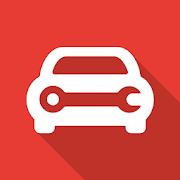 GoMechanic - India's Best Car Service  Repair App-SocialPeta