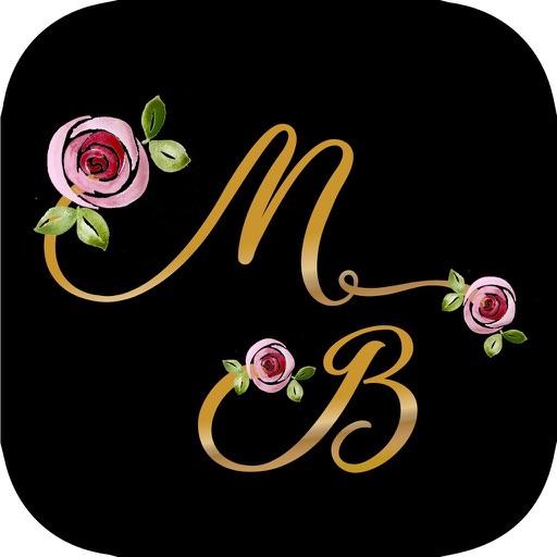 Macoma Boutique-SocialPeta