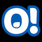 Ofertia – Deals  Stores-SocialPeta