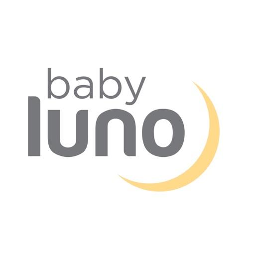 baby luno-SocialPeta