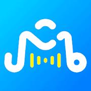 Mashi - Free Voice Chat Rooms , Talk to Strangers-SocialPeta