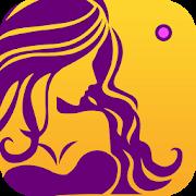 95Live -SG#1 Live Streaming App-SocialPeta