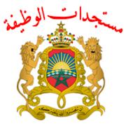 Mostajadat Alwadifa-SocialPeta