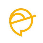 Simplo - Die Bestell-App für Handwerker-SocialPeta