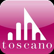 Gruppo Toscano SpA-SocialPeta