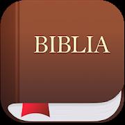 La Biblia en español gratis-SocialPeta
