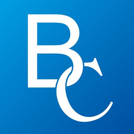 BazarChic, ventes privées mode-SocialPeta