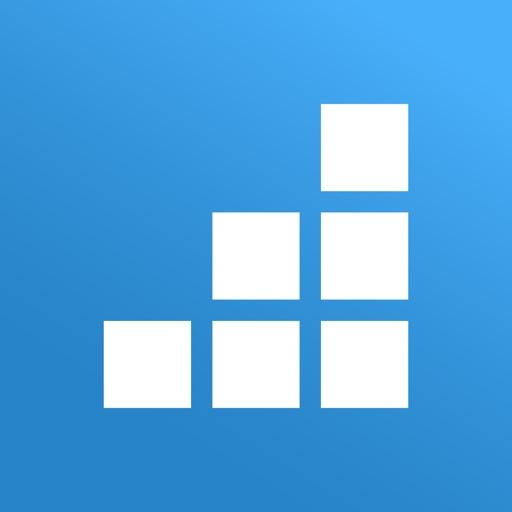 GSMnet.ro-SocialPeta