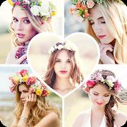 Photo Collage - Collage Maker-SocialPeta