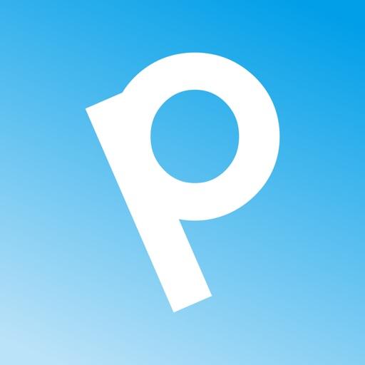 Photoruction-SocialPeta
