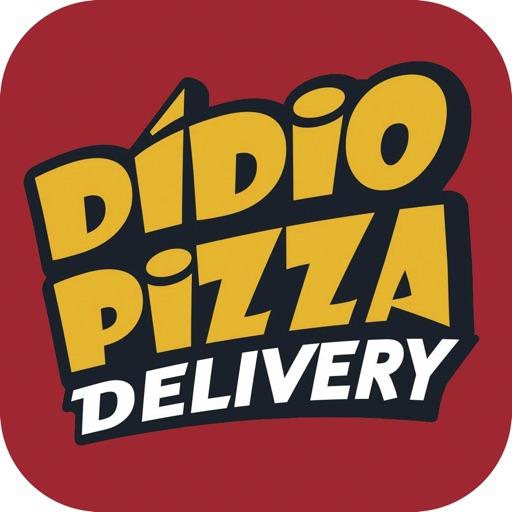 Dídio Pizza Delivery-SocialPeta