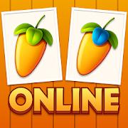 Find Differences Online-SocialPeta