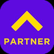 Housing for Agents-SocialPeta